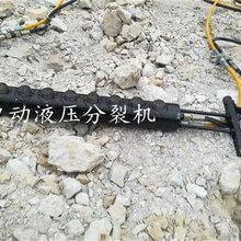 淤泥清理过滤设备湖南岳阳经销处图片