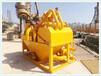 海西高效率沙场泥浆脱水机污水处理