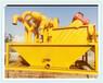 軌道盾構工程泥漿分離器內蒙古自治赤峰