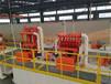 哈尔滨高效过滤90%污水浓缩脱水机泥浆干燥分离机