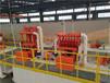 杭州洗沙污泥處理污水處理設備沙泥漿分離機