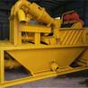 污水泥漿分離器