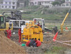 烏海泥漿脫水設備工地打樁泥漿處理分離器