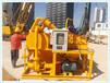 包頭高效率沙場泥漿脫水機50泥漿凈化裝置分離機