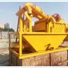 环保:攀枝花武威基坑泥浆循环处理设备