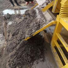 建筑打樁泥漿處理設備湘潭市批發商圖片