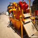 天津泥浆分离机耐用性厂家价格