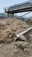 喀什一體化污水處理設備圖片