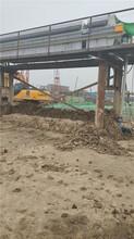 克拉瑪依工業污泥脫水機圖片