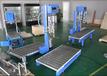 上海液体称重灌装机润滑油灌装机