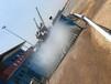 北海高效率环保工程洗车台本地厂家