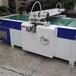 滾涂機使用步驟金百諾機械廠家值得信賴