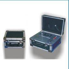STZ-B22型便携式浊度仪台式浊度计图片
