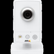 网络摄像机AXIS安讯士M1054图片