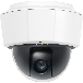 安讯士P5515-E半球PTZ网络摄像机