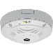 AXIS安訊士M3007-P網絡攝像機