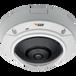 安訊士M3007-PV網絡攝像機