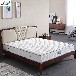 天然乳胶床垫1.51.8m弹簧床垫椰棕垫席梦思软硬定做床垫
