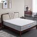 乳胶床垫硬席梦思3E椰棕弹簧床垫护脊可定做