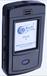 """教学上使用最""""贴心""""的可声红外无线话筒KS-HG01"""