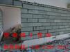 罗湖二手房厨卫改造,轻质砖隔墙,旧墙面翻新多少钱