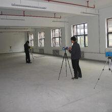 西乡厂房装修,砌墙,墙面翻新,石膏板吊顶,刷地坪漆