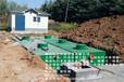 钦州豆制品污水处理设备厂家新闻