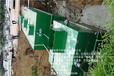 江西生活污水处理设备厂家新闻