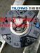 船用侧推器马达用TLM3-600超级马达替代不二之选