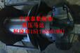 一到-30吨车载式牵引液压绞车船用绞车车用液压卷扬机配置高