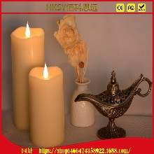 新款3D电子蜡烛_电子蜡烛价格_优质电子蜡烛批发/厂家供应图片