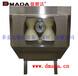 供应DMD-2000B白菜去芯机,多麦达餐饮设备
