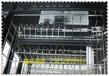 层架消毒柜层架冰柜层架不锈钢层架金属层架消毒柜不锈钢层架网格层架