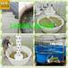 柏泰热销各种PE桶-发酵桶-腌制圆桶-塑料水桶