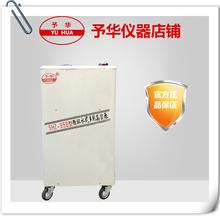 SHZ-95B循环水式真空泵厂家最新报价多少钱一台,真空泵参数配套设备图片