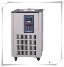 低温恒温反应浴槽全网最低价销售,低温恒温反应浴槽设备厂家直销