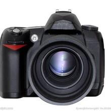 濟南高價回收單反相機,佳能,尼康,回收二手單反相機圖片