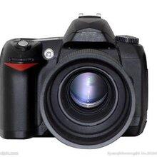 济南高价回收单反相机,佳能,尼康,回收二手单反相机图片