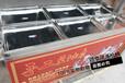 上海酒店专用豆油皮机饭店原生态手工豆皮机蒸汽加热煮浆机
