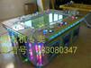 供应水下机器人游戏机西游唐僧游戏机海上财神游戏机海洋之星游戏机