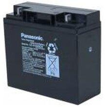 东莞UPS免维护蓄电池松下蓄电池备用免维护蓄电池报价图片