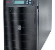 仪器器械专用UPS,原厂正版UPS,监控设备专用UPS,在线式后备式UPS图片