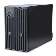 海南APCUPS电源海南山特UPS专卖海南维修更换UPS服务中心图片