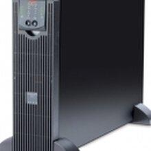 APCUPS不间断电源销售安装调试服务中心UPS专用维修维护上门检测电池组蓄电池更换图片