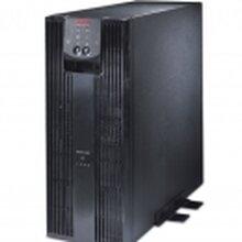 东莞连通APC山特艾默生UPS不间断电源代理商销售维修维护图片