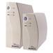 廣州山特UPS電源TG500VA/1000VAUPS電源價格商業級UPS電源