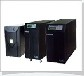 維修維護維保電源維修維護維保_UPS電源維修維護維保服