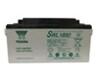 汤浅UPS免维护蓄电池工业各?#20013;?#30005;池UPS专用蓄电池报价