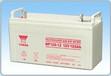 顺德汤浅UPS免维护蓄电池生产厂家