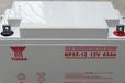 免维护蓄电池蓄电池厂家汤浅蓄电池价格蓄电池专卖